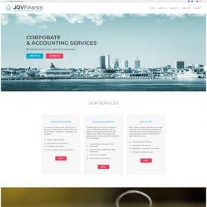 thumb-jovfinance